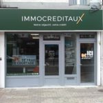 agence immocreditaux lens