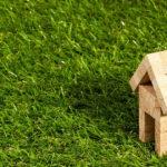 pret immobilier du secteur libre