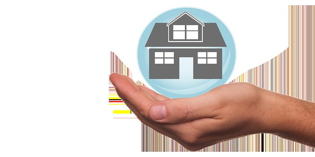 garanties conventionnelles assurance emprunteur