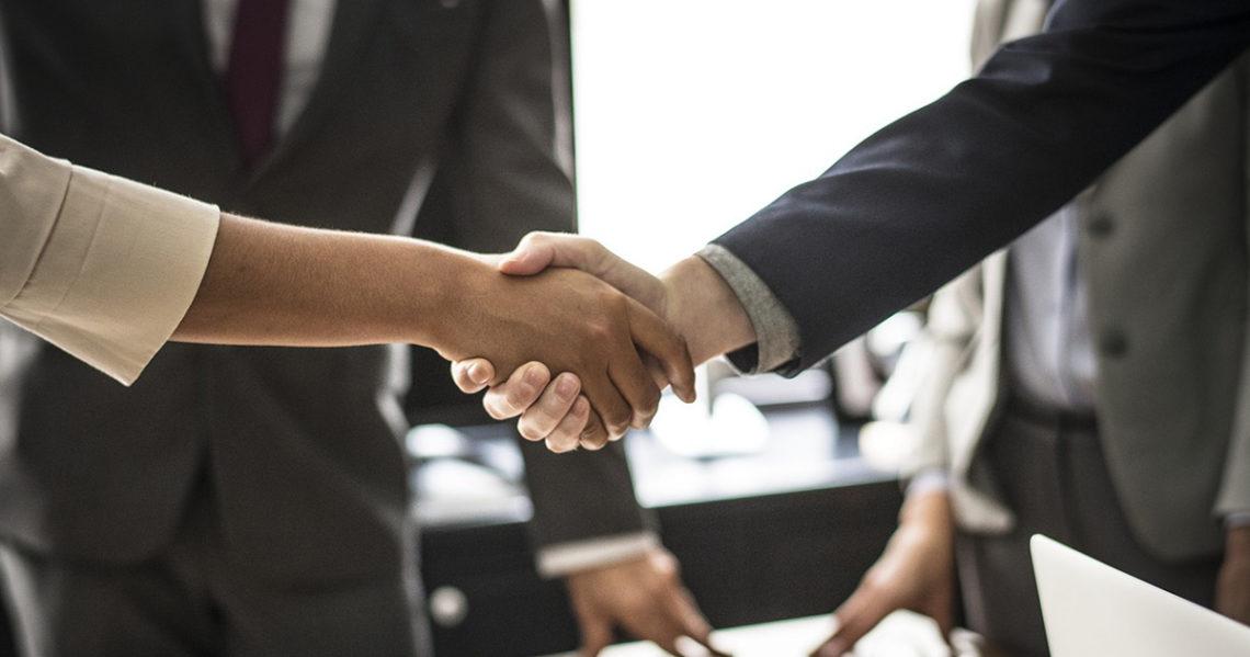 negocier clauses contrat de pret immobilier